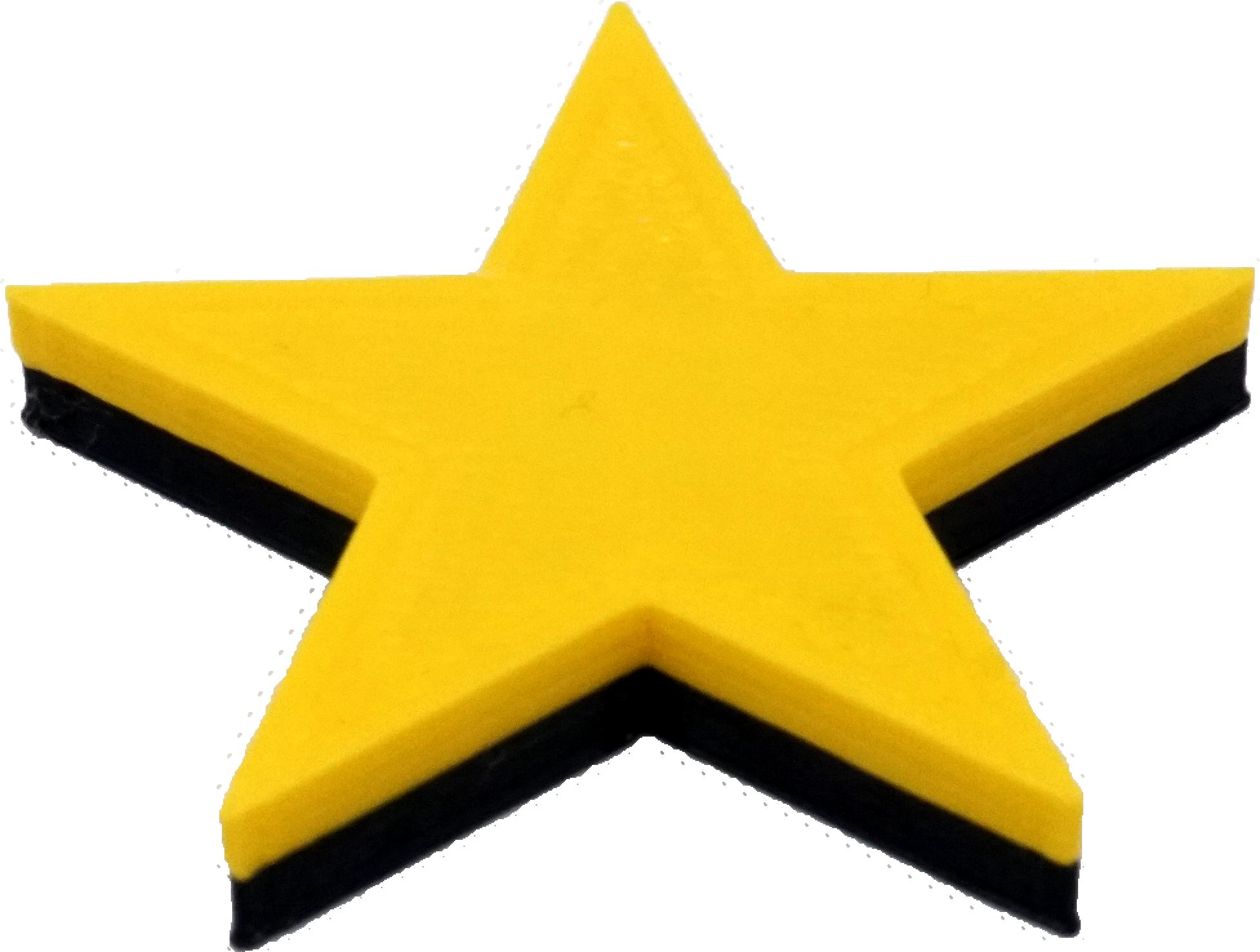 Gewinn Benitrator 2017
