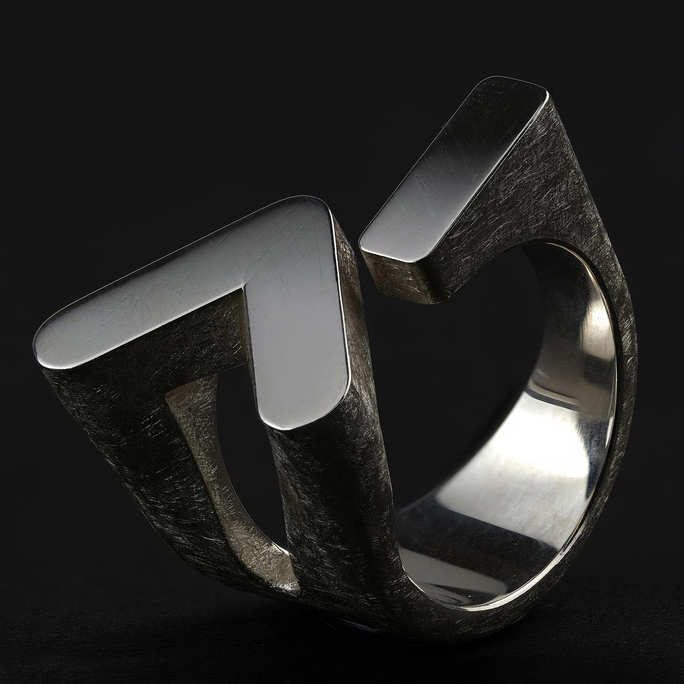 Ficker - Ring